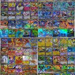 30 Migliori Carte Pokemon Gx E Ex Testato e Qualificato